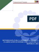 Metodologia_Economica_2012
