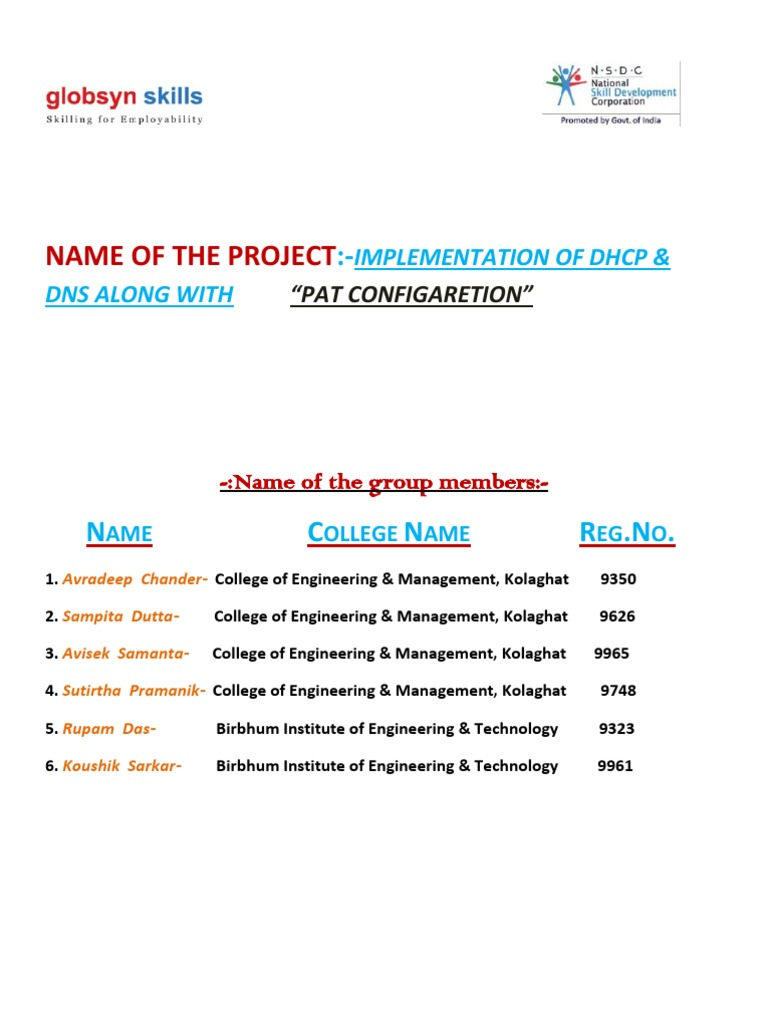 Dissertation writing group cornell