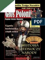 WEB Magazyn (Pol.)