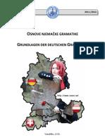 Z Njemacki OsnoveGramatike