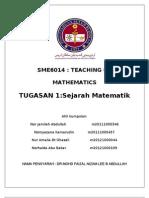 SEJARAH GEOMETRI (1) (Autosaved)