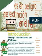 Animales[1]