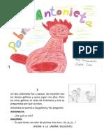 Pobre-Antonieta.pdf