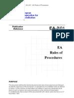 EA-2-01rev01