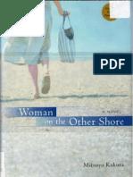 women on the other shore mitsuyo kakuta schools