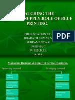 Bharath Kumar n