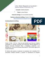 Proyecto-Final-Blogueando-con-las-netbooks.