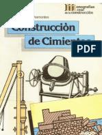 ceac - construcción - cimientos - capitulos1 a 6