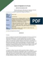 Expte 495-D-2010 Com Inv Obra Publica