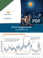 04_Informe_Restricciones_TXR_04_2012