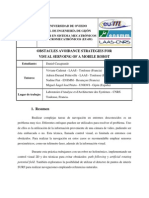 Casagrande.ResumenPFC