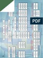 Cisco Certifiacaciones1