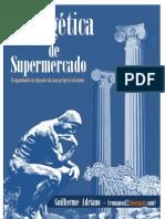 Apologética de Supermercado - Guilherme Adriano.pdf