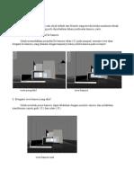 Camera&Animation