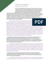 Кодифицированные источники гражданского и торгового права Франции