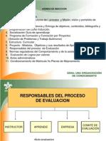Formacion Por Proyectos EEE 3