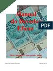 Manual Do Devedor Eficaz