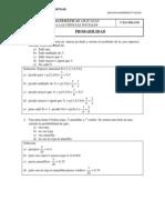ejercicios-probabilidad-01-solucion