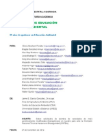 Transgénicos - Dr. Jaime García