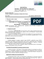 17_Proiect Si Expunere Avizare PUZ-60283