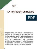 Diapositivas Prog Nut y Dietetica
