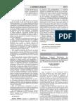 DS_004-2007-SA_Listado Priorizado de Intervenciones Por SIS