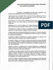 """""""Declaración de Principios sobre los Derechos de los Niños, Niñas y Adolescentes en los medios de comunicación"""""""