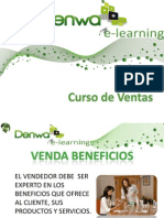 1Cursos+Ventas+Denwa+Training