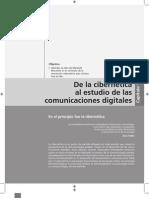 cibernc3a9tica-y-comunicaciones-digitales.pdf