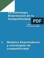 estrategias_empresariales