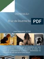 depressão2012
