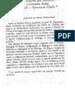 Report by Italian Prime Minister (Giulio Andreotti) to the Stragi Commission of the Italian Senate (Oct 1990)