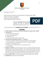 14869_11_Decisao_kmontenegro_AC2-TC.pdf