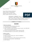 08730_11_Decisao_kmontenegro_AC2-TC.pdf