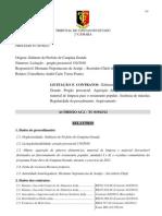 08768_11_Decisao_kmontenegro_AC2-TC.pdf