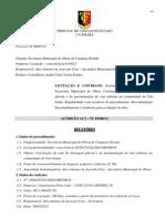 Proc_06007_12_0600712_campina_grande_licitacao_concorrencia_regular.pdf