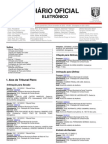 DOE-TCE-PB_665_2012-11-29.pdf
