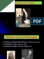 1st Lab Radiolog