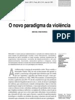 Wieviorka - 1997.pdf