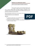 Dimensionamiento de Equipo Minero Alamiro Bautista Altamirano