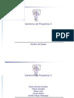 Proyecto Precan -  Planteamiento(1) (1)