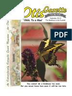 1068578_13541205202012 - 09 September Otis Gazette