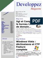 Dev Mag 200603
