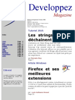 Dev Mag 200609 b