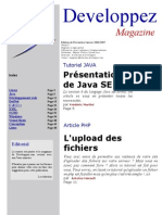 Dev Mag 200611