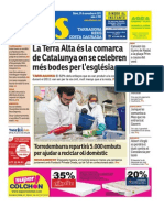 m Tarragona 291112