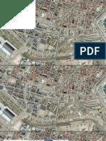Secuencia Mapa Interactivo