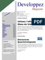 Dev Mag 200706