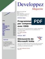 Dev Mag 200802