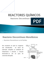 reactores_descontinuos_monofasicos